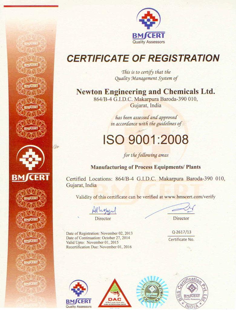iso-9001-2008-certificate-newtonengg