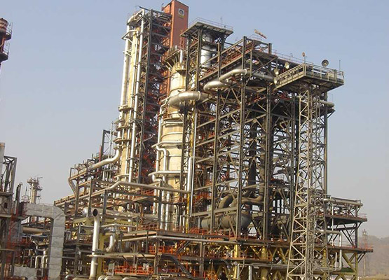 projects-bpcl-mahul1