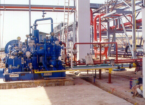 projects-indian-oil-dumad1