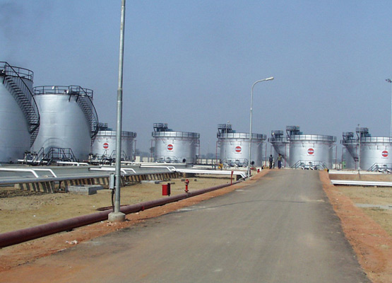 projects-indian-oil-mathura