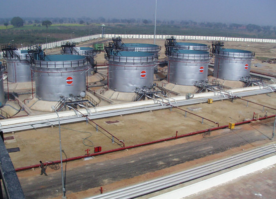projects-indian-oil-mathura1