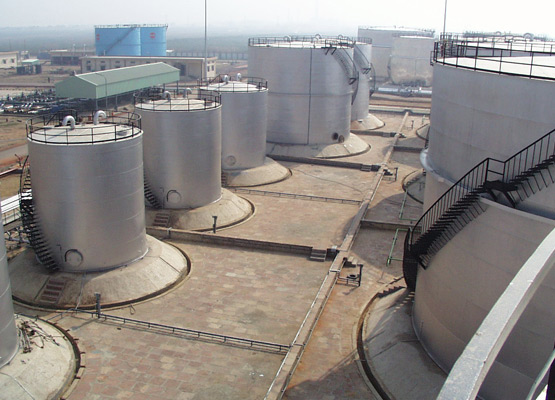 projects-indian-oil-mathura2