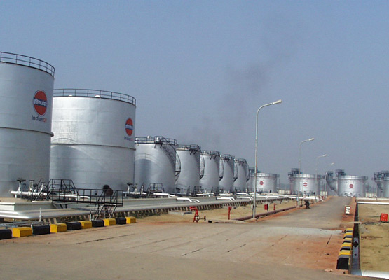projects-indian-oil-mathura3