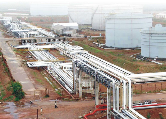 projects-mangarole-refineries